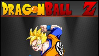 Dragon ball z gohan future wallpaper