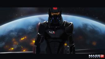 Mass effect 2 pc games wallpaper
