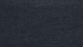 Apc apc incase denim clothing Wallpaper