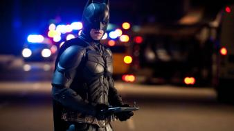 Dark knight rises christian bale hollywood movies wallpaper