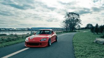 Honda s2000 jdm japanese domestic market cars wallpaper