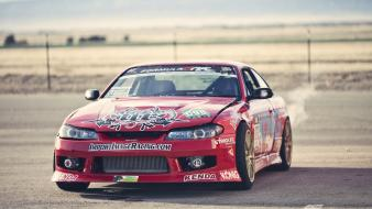 Jdm japanese domestic market nissan silvia s15 cars wallpaper