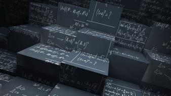 Knowledge mathematical formula mathematics wallpaper