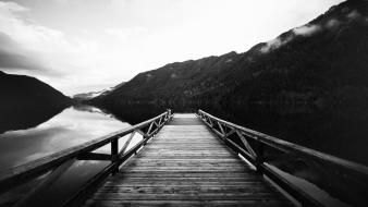 Taylor mccutchan black and white landscapes monochrome nature wallpaper