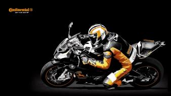 Bmw s1000rr commercial motorbikes yellow Wallpaper