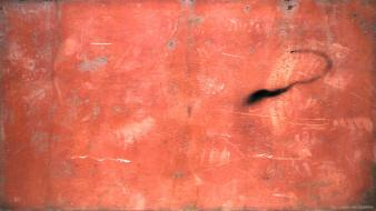 Paint rust sheet steel textures wallpaper