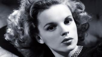 Actress singers hollywood judy garland wallpaper