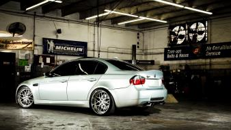 Bmw m3 automobiles cars luxury sport speed wallpaper