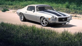 Chevrolet chevelle ss automobiles cars luxury sport wallpaper