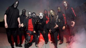 Corey taylor heavy metal joey jordison paul grey wallpaper