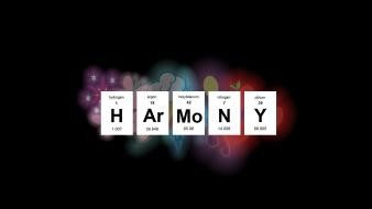 Elements of harmony my little pony periodic table wallpaper