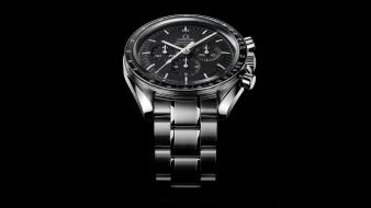 Omega speedmaster watches clocks Wallpaper