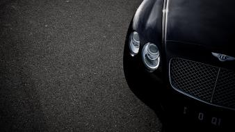Bentley cars Wallpaper