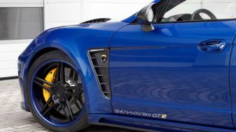Gtr porche panamera stingray porsche carbon fiber wallpaper