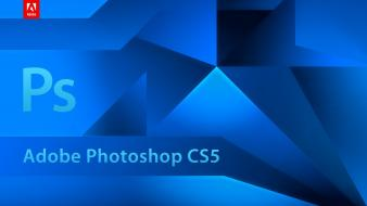 Adobe cs5 after effects blue flash wallpaper