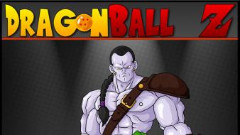 Android dragon ball z wallpaper