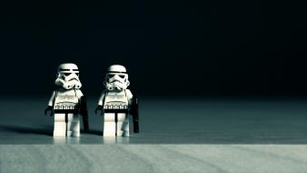 Clone troopers legos bricks childhood children wallpaper