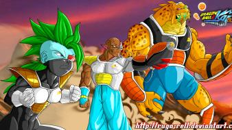 Dragon ball evolution kai z dragonball wallpaper