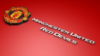 Manchester united fc wayne rooney manu soccer wallpaper