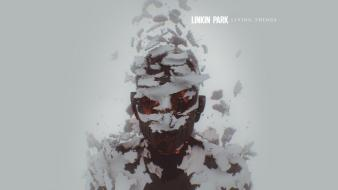 Echo linkin park wallpaper