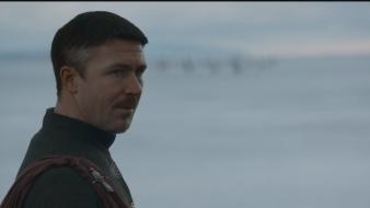 Game thrones hbo petyr baelish tv series wallpaper