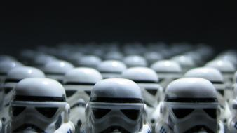 Lego star wars legos stormtroopers wallpaper
