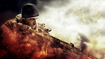 Medal of honor warfighter video games Wallpaper