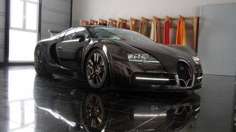 Bugatti veyron mansory cars supercars tuning Wallpaper