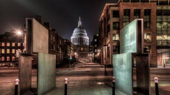 England london united kingdom cityscapes urban Wallpaper