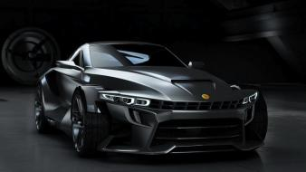 Cars vehicles concept ifr aspid gt-21 invictus Wallpaper