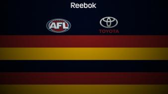 Crows adelaide wallpaper