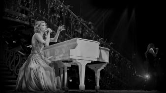 Dress piano taylor swift celebrity singers events wallpaper