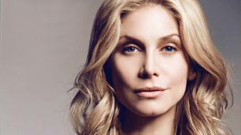Elizabeth mitchell wallpaper