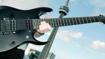 Guitars aaron marshall intervals ibanez rgd7 custom wallpaper