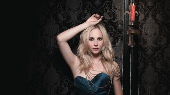 Women candice accola wallpaper
