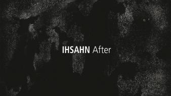 Album covers ihsahn wallpaper