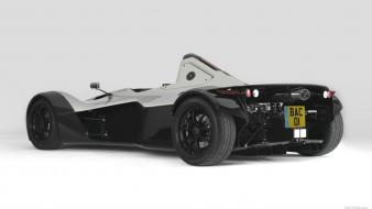 Bac mono cars wallpaper