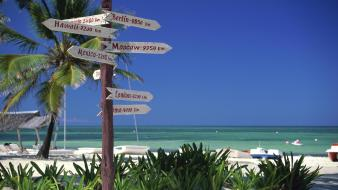 Beach cuba directions santa lucia wallpaper