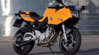 Bmw motorcycles 2006 wallpaper