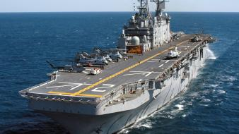 Carrier ships navy aircraft carriers wallpaper