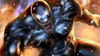 Comics venom marvel wallpaper
