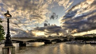 England london united kingdom rivers river thames wallpaper