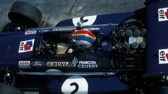 Ford formula one march 1970 tyrrel françois cevert wallpaper