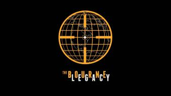 Globes black background targets the bourne legacy wallpaper