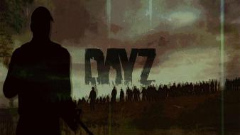 Men dayz wallpaper