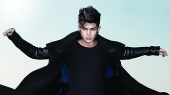 Men mena suvari adam lambert gays wallpaper