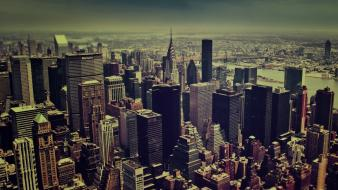 New york city wallpaper