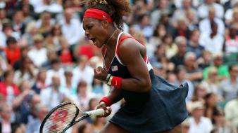 Sports serena williams olympics 2012 tennis players wallpaper