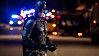 Tv batman movies the dark knight rises wallpaper