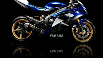 Yamaha r6 yzf-r6 wallpaper